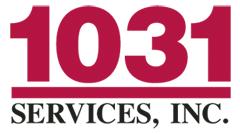 1031 Services, Inc.